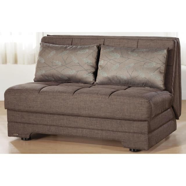 Best Deluxe Convertible Loveseat for Comfortable Sofa bed Design Ideas 18