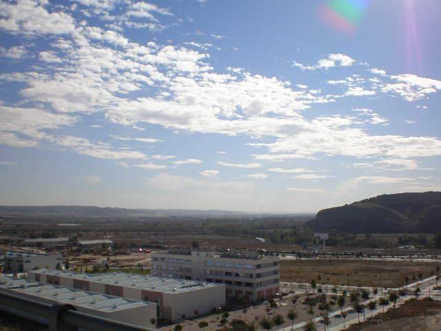 Loft en alquiler en zona industrial, Rivas-Vaciamadrid, Madrid zona industrial (TOMAS EDISON)