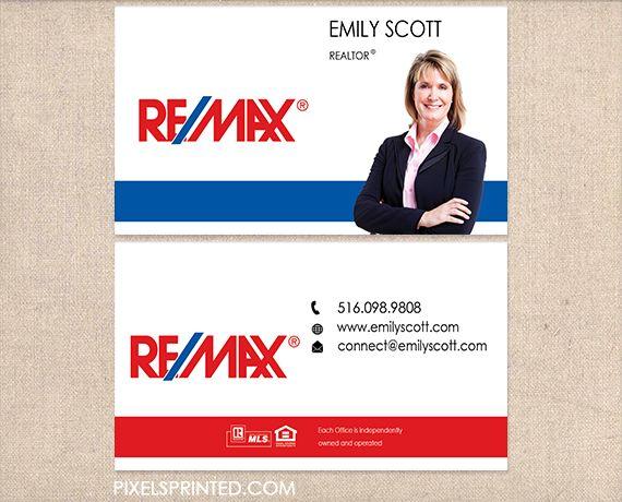 Remax business cards canada gallery card design and card template 35 best business card ideas images on pinterest business card remax business cards realtor business cards colourmoves