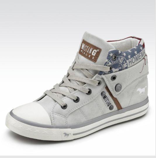 Shopping: Schuhe what else…Online Shop gebrüder-götz.de mit vielen tollen Schuhen im Angebot! Mehr dazu auf meinem Blog: http://elfashion.de/2015/04/shopping-schuhe-what-elseonline-shop-gebrueder-goetz-de-mit-vielen-tollen-schuhen-im-angebot/