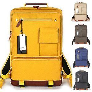 Stylish-Backpacks-for-Men-Best-College-Backpack-Laptop-School-Bag-CHANCHAN-113