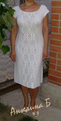 http://mirrukodeliy.blogspot.it/2011/10/blog-post_07.html