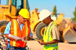 How Much Is it Necessary to Get a Safety Audit for Your Company?