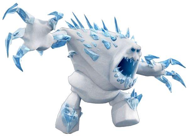 free frozen clipart   Frozen Clip Art.