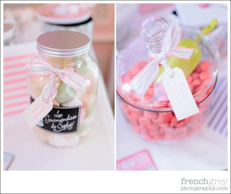Wedding: Paris, France. Aude + Nader   frenchgreyphotography.com