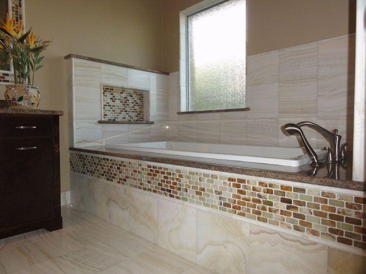 Fotos badezimmer ~ Bad umbau austin tx badezimmer Überprüfen sie mehr unter