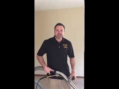 Carpet Cleaning and Protection Professionals Plainfield IL