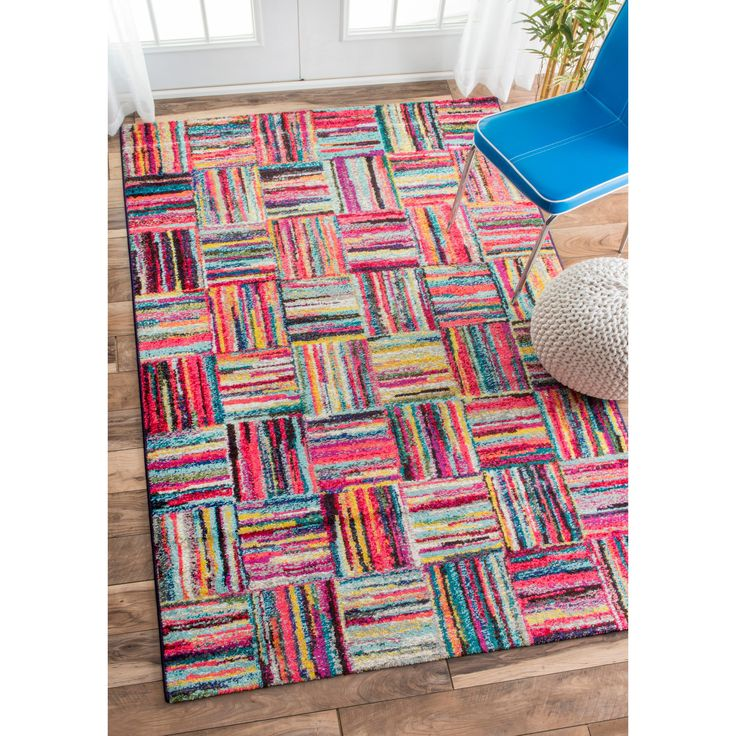 61 best Home: Rugs images on Pinterest | Rugs, 4x6 rugs and Area rugs