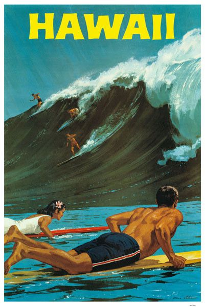 17 best images about vintage surf ads on pinterest surf hawaii and brand advertising. Black Bedroom Furniture Sets. Home Design Ideas