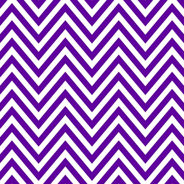 wallpaper bright line purple - photo #46