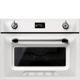 samsung microwave ovens for sale