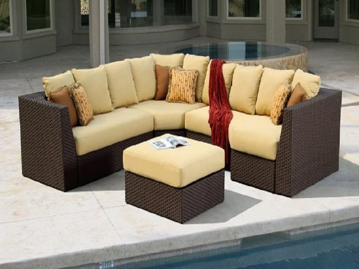 High Quality Broyhill Outdoor Furniture Cushions ~ Http://lanewstalk.com/broyhill Outdoor