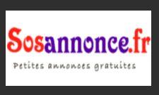 site de petites annonces gratuite sur internet en France - SOSvideo.fr - Video Hosting - hébergement de vidéos