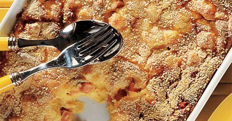God gammeldags ret, der er ved at gå i glemmebogen. Denne er med kartofler, rosenkål, hamburgerryg og rugbrød. Prøv den!