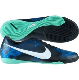 Nike Men's Mercurial Victory IV CR IC Indoor Soccer Shoe - Dick's Sporting Goods