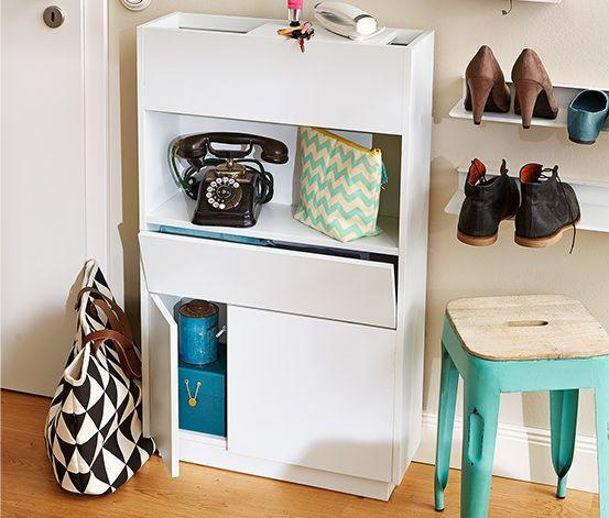 die besten 25 handy ladestation ideen auf pinterest aufladen handy aufladen und ladestationen. Black Bedroom Furniture Sets. Home Design Ideas