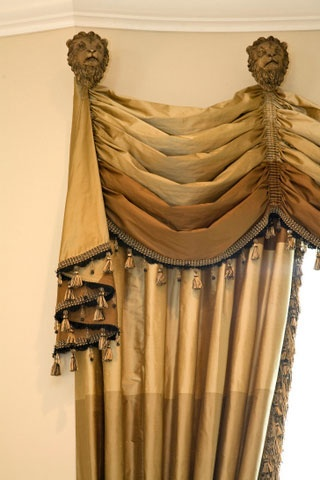find this pin and more on drapes and curtains