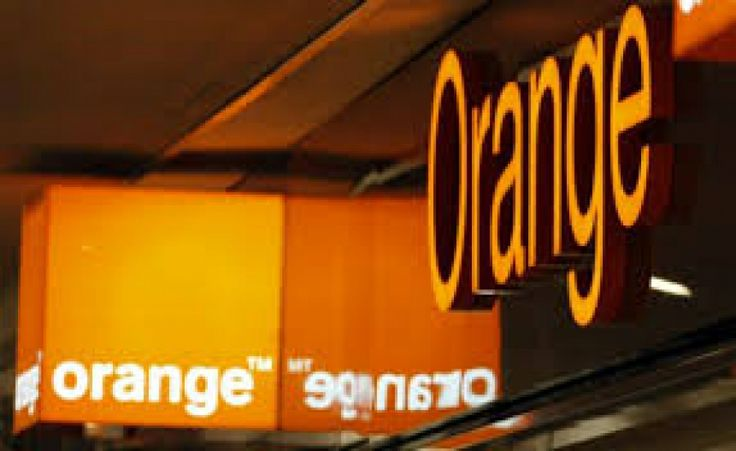 Altice anuncia adquisición de Orange Dominicana asociado con Grupo León Jimenes http://www.audienciaelectronica.net/2013/11/27/altice-anuncia-adquisicion-de-orange-dominicana/