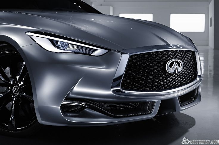 Fancy 2017 Infiniti Q60 Design and Release Date - http://bestcars7.com/fancy-2017-infiniti-q60-design-and-release-date/