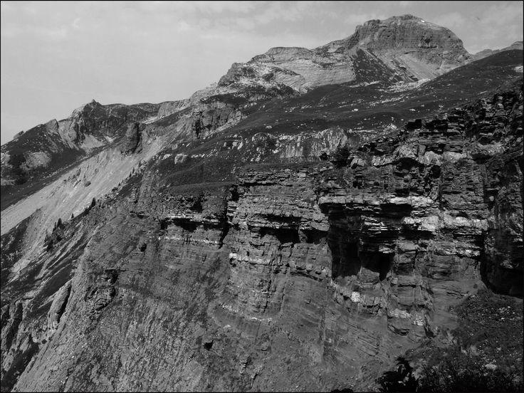 https://flic.kr/p/N3dC2B | Alps | OLYMPUS DIGITAL CAMERA