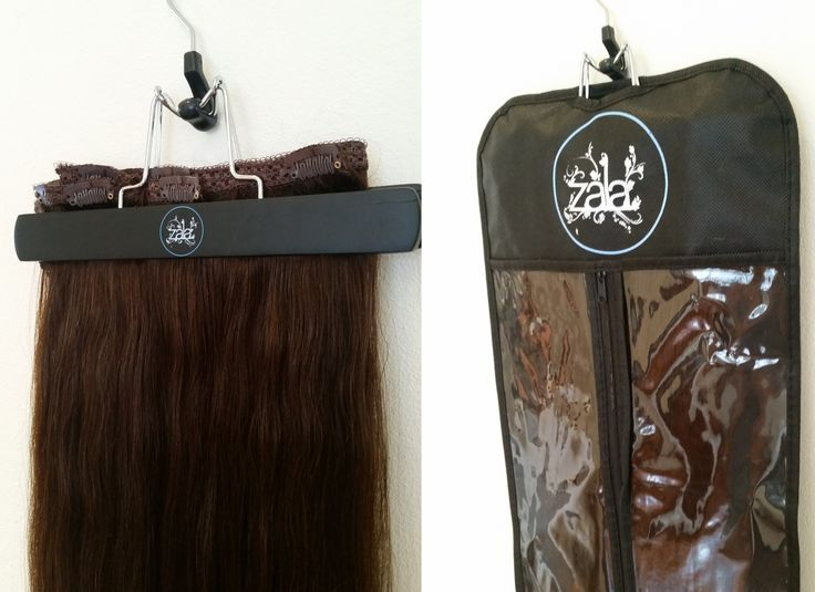 195 best zala hair extensions images on pinterest hair do you need a neat and subtle place to store your hair extensions maybe travelling pmusecretfo Choice Image