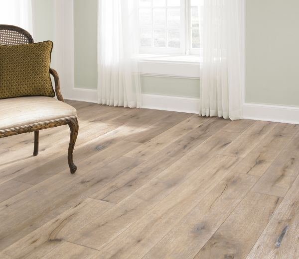 Light Hardwood Floors House Flooring Light Wood Floors Light Hardwood Floors