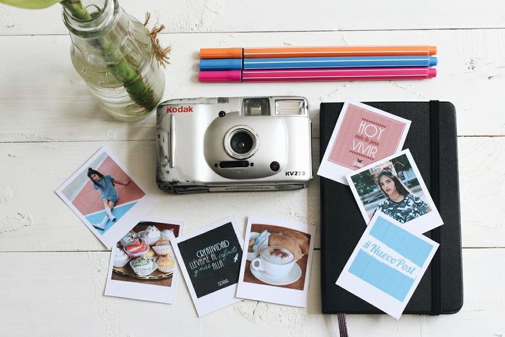 6 tips para mejorar tu estrategia en #Instagram
