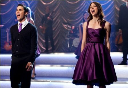 Glee Season 4 finale: An original song, Rachel singing Celine Dion and more songs from All or Nothing