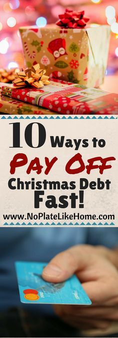 The  Best Credit Card Statement Ideas On   Debt
