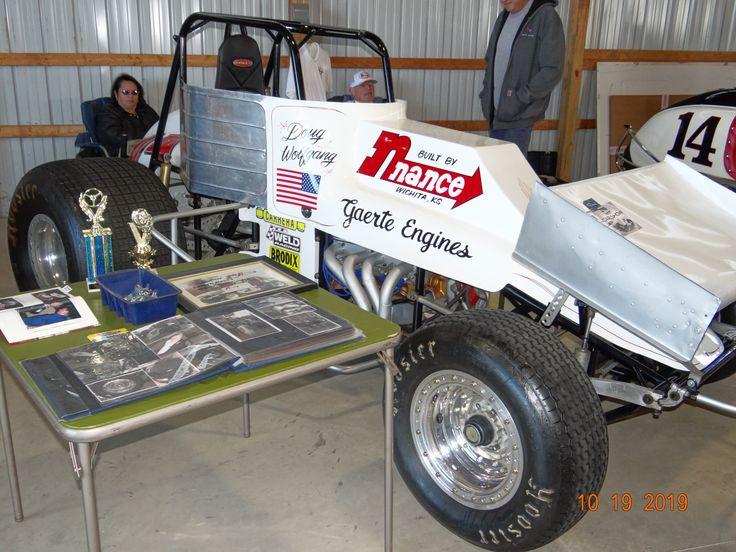 Pin by joe burgmann on Flemington Speedway Historical