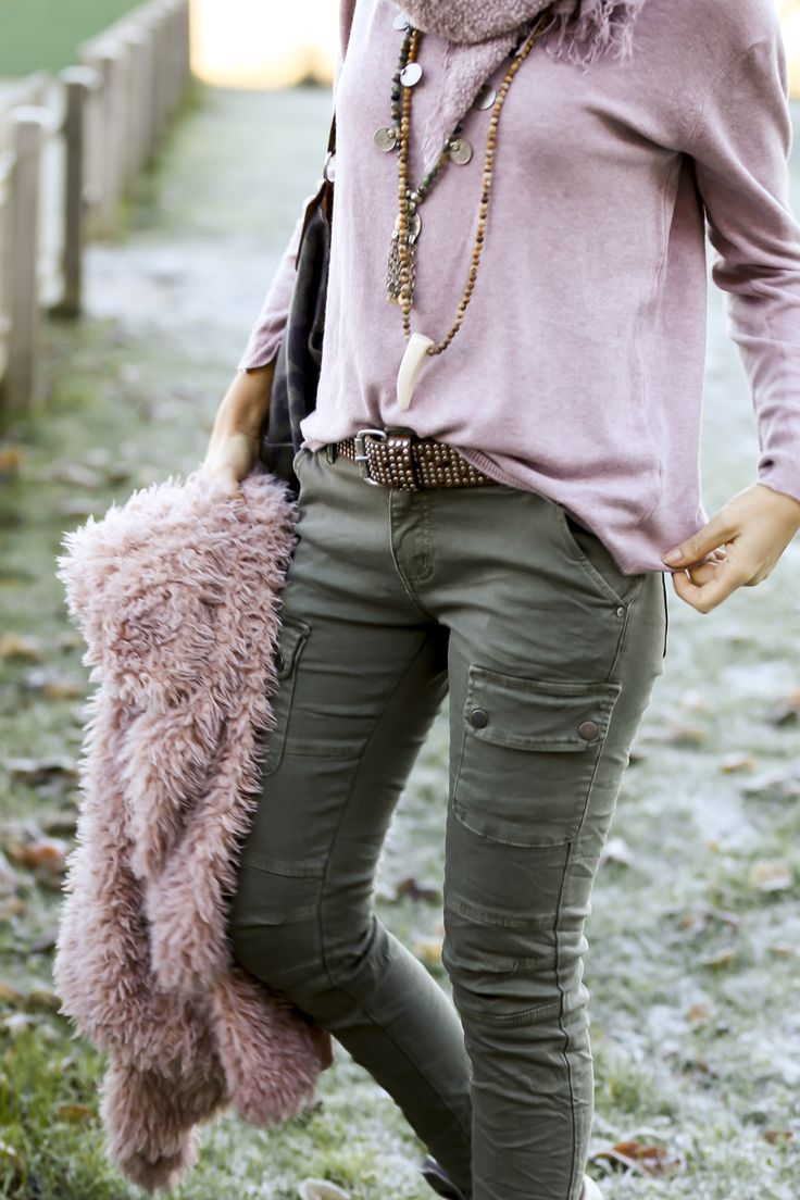 17 mejores ideas sobre moda de camuflaje en pinterest for Combinacion de color rosa