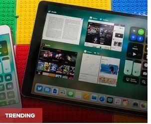 iOS 11: Release date, best features, tips,  iOS 11 drops September 19. Info here:  https://www.cnet.com/how-to/ios-11-release-date-best-features-tips-download-september-19/?utm_content=buffere687d&utm_medium=social&utm_source=pinterest.com&utm_campaign=buffer#IOS  #apple #iphone #signaturefl