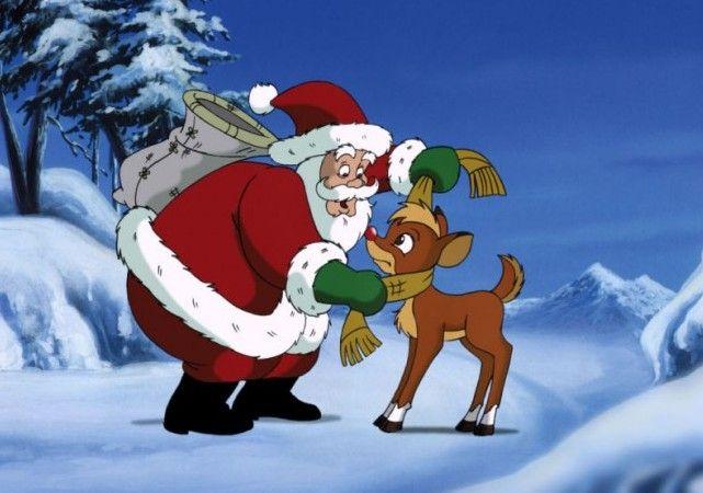 Ποιο ελληνικό χριστουγεννιάτικο τραγούδι έχει 24.000.000 προβολές στο YouTube;