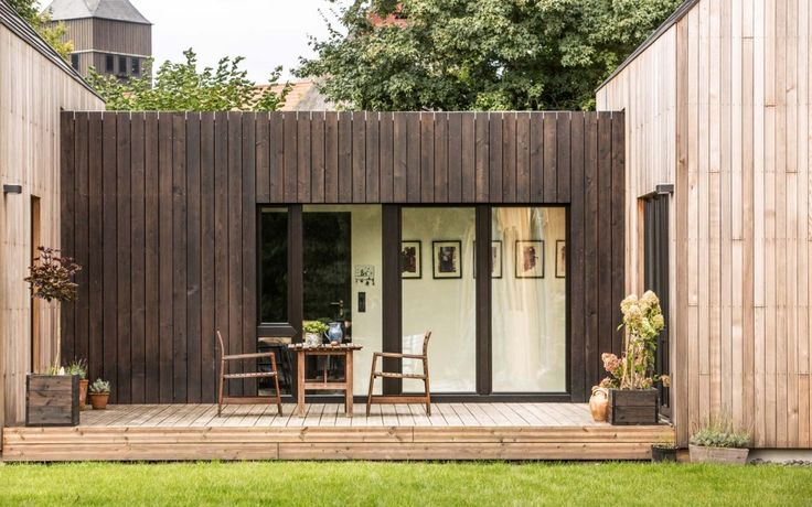 haus autzen christian stolz architektur pinterest. Black Bedroom Furniture Sets. Home Design Ideas