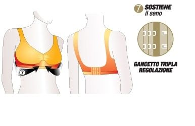 reggisenogold - gold bra http://www.storeforwellness.com/Garments