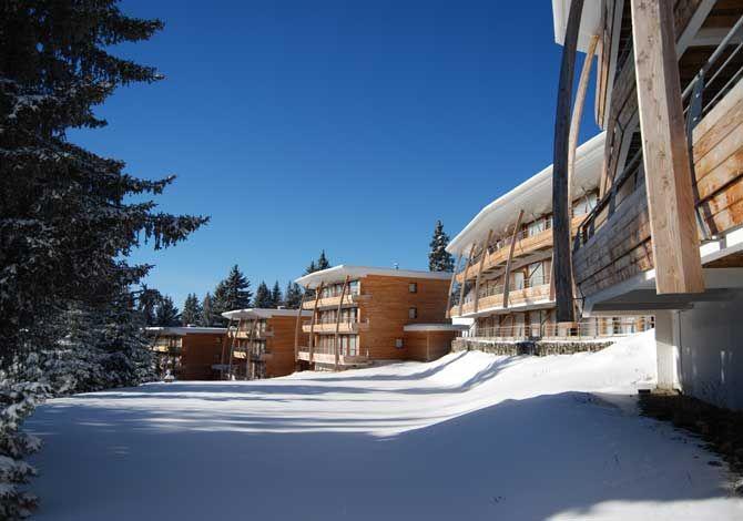 Location Ski Chamrousse Opodo, promo  ski pas cher Chamrousse au Club Vacances Les Droseras prix promo séjour Opodo à partir 268. 00 TTC