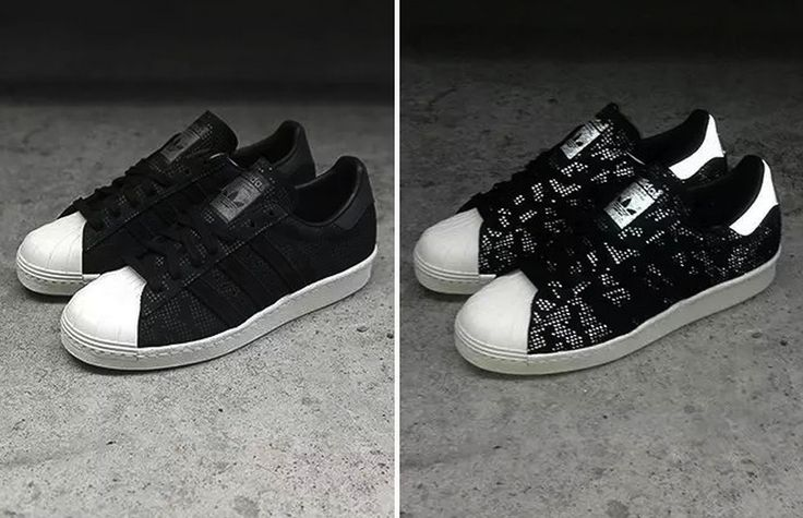ADIDAS SUPERSTAR UP Wedge Shoes 80s RITA ORA Classic