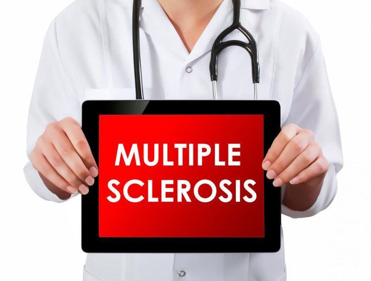 Multiple sclerosis blogs are both helpful and inspirational for people affected by the disease. We have selected the 10 best multiple sclerosis blogs.