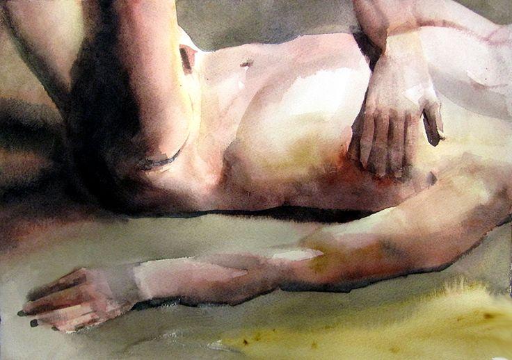 http://pintaracuarela.blogspot.com.es/