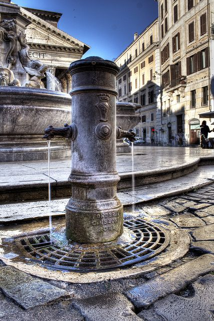 135 best fontaine images on pinterest
