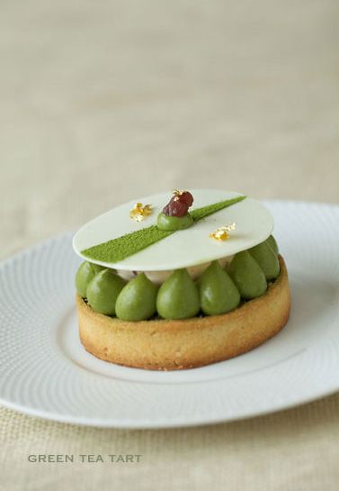 Gâteau: Lovely-Jubbly un jour le jour-