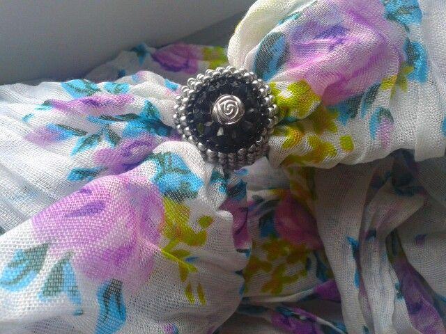 ring bead * 8 eur *
