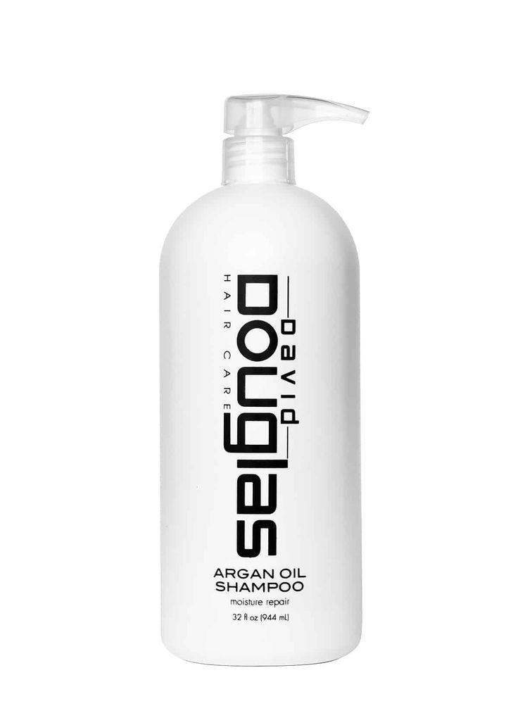 Mejores 25 imágenes de Shampoos en Pinterest | Champús, Champú ...