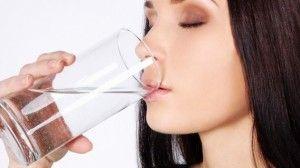 Harga filter air minum murah berkualitas…
