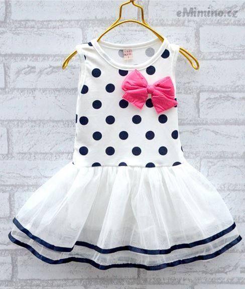 Výsledek obrázku pro šaty pro holčičky