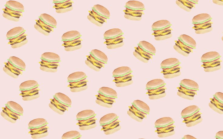 Free Downloads! Fries, ice and everything nice - Simple + Beyond