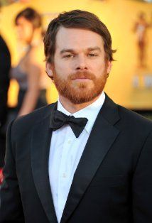 Michael C. Hall is a North Carolina native and graduate of NYU's Master of Fine Arts program in acting. Plays the role of Dexter