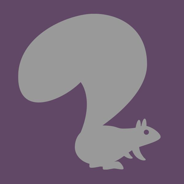 Font Squirrel | Free Commercial Fonts