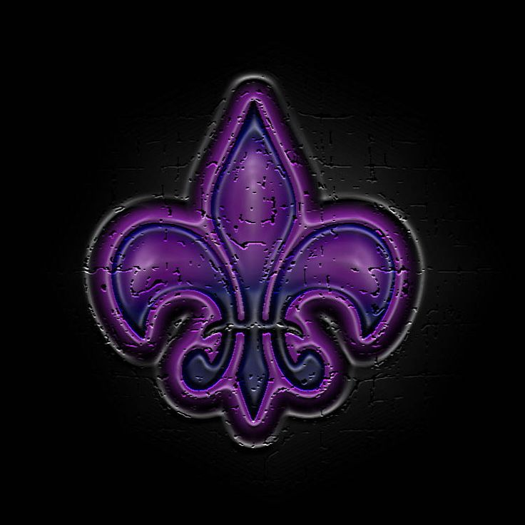 saints+row | Saints Row 2 - Saints Row 2 Photo (18669645) - Fanpop fanclubs
