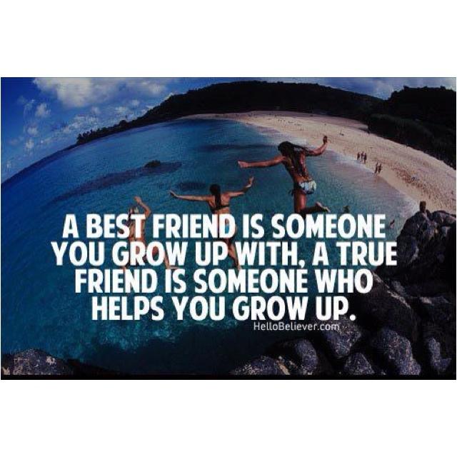 ..Friendship..